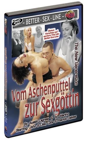 sexspielzeug anal sadomaso artikel