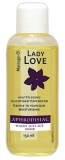 Lady Love APHRODISIAC